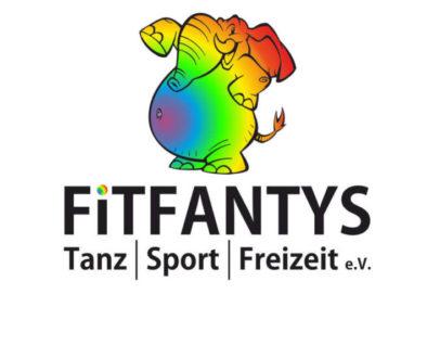 Logo_Fitfantys_black-1024x683-1024x585