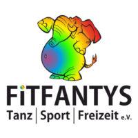 Logo_Fitfantys_black