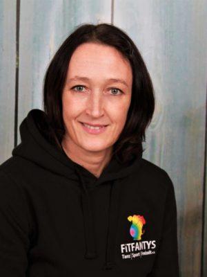 Ansprechpartner Daniela Winkler info@fitfantys.de